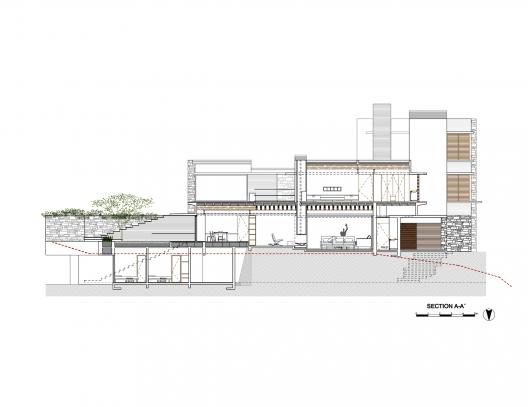 Casa maza chk arquitectura planos de casas gratis for Arquitectura planos de casas gratis
