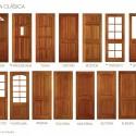 puertas puertas