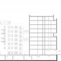 Le Carré en Seine / PietriArchitectes Corte