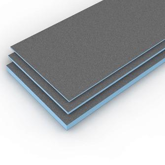Materiales especial tabiques - Tabique de vidrio ...