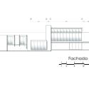 La Colina  /  FANARQ + THAA Elevación
