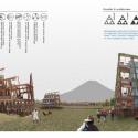 """Proyecto de """"Agro-Turismo Sistémico"""" busca reinventar las instalaciones turísticas en las ciudades latinoamericanas Sector 2"""