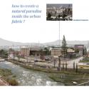 """Proyecto de """"Agro-Turismo Sistémico"""" busca reinventar las instalaciones turísticas en las ciudades latinoamericanas Sector 1"""