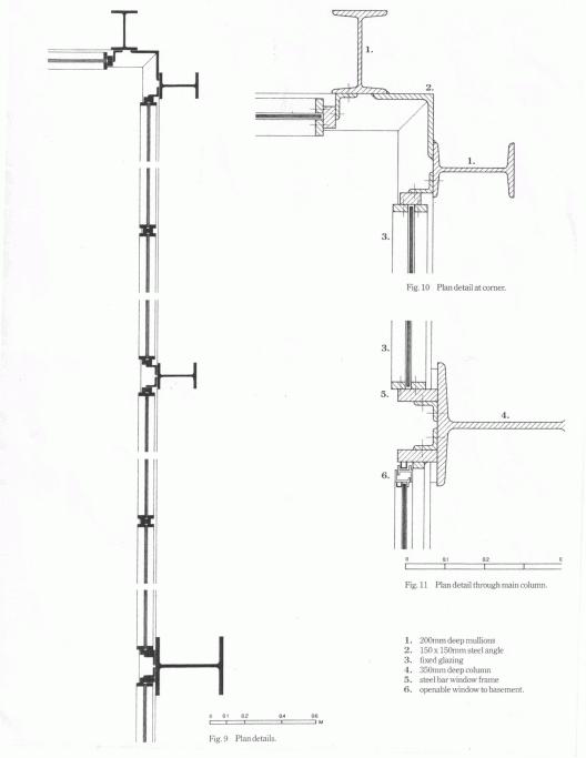 Floor Plan Porn 995 Fifth Avenue 1201235128 furthermore 1253584 moreover Monasterio de El Escorial besides 4 Carlton House London Virtual Tour Of furthermore yeoldewindmill co. on paris house plans