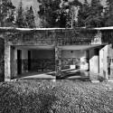 Building no. 8 / Skälsö Arkitekter © Anna Sundström