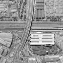 Terminal da Lapa / Republica Arquitetos Emplazamiento