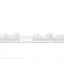 Terminal da Lapa / Republica Arquitetos Sección