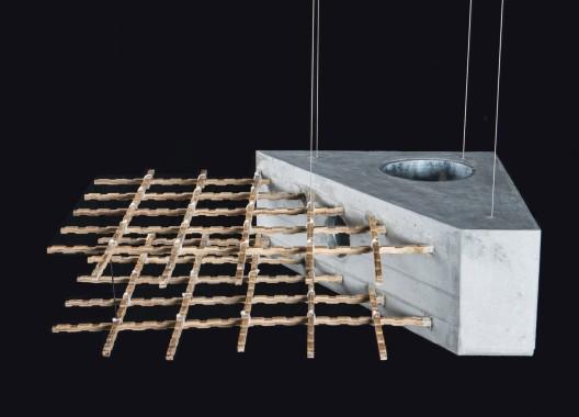Construccion - Magazine cover