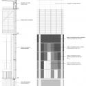 En Detalle: Estructuras a gran escala / Estadios Arena da Baixada / carlosarcosarquite(c)tura. Detalle