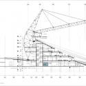 En Detalle: Estructuras a gran escala / Estadios Arena Castelão / Vigliecca&Associados. Detalle