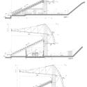 En Detalle: Estructuras a gran escala / Estadios Estadio Chinquihue / Cristián Fernández Arquitectos. Detalles