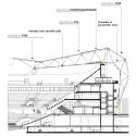 En Detalle: Estructuras a gran escala / Estadios Willmote Allianz Rivera / Wilmotte & Associés Sa. Detalle