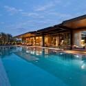 Nova Lima House / S+A Brazil © Rafael Carrieri