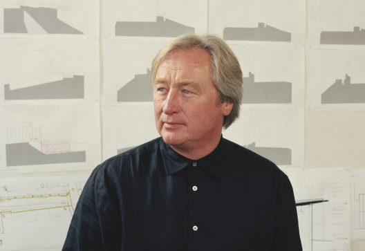 Steven Holl es nombrado Praemium Imperiale 2014 de Arquitectura